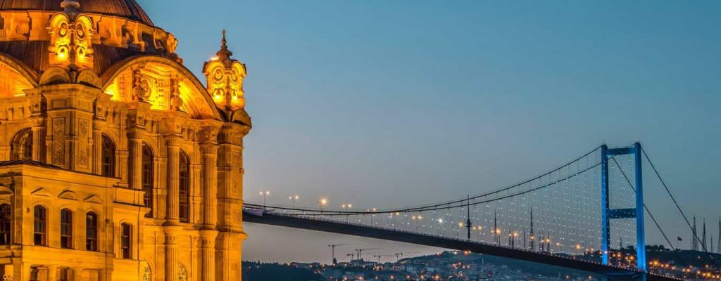 architecture-beautiful-bridge-1549326
